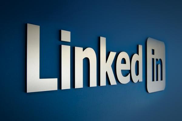 linkedin вход и регистрация – соц сеть для бизнеса