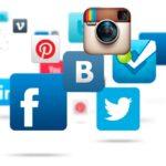 Как продавать в социальных сетях