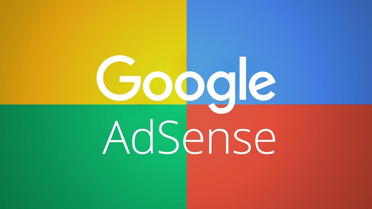 Цель – 10$ в день в Google Adsense