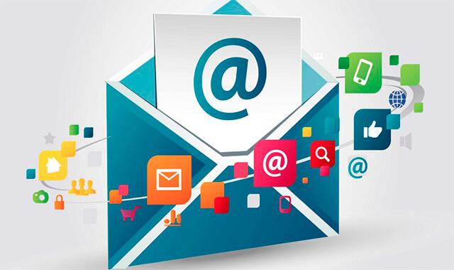 Как узнать свой адрес электронной почты. Где его посмотреть если забыл?