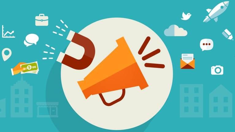 Достоинства и недостатки аудио рекламы в сети