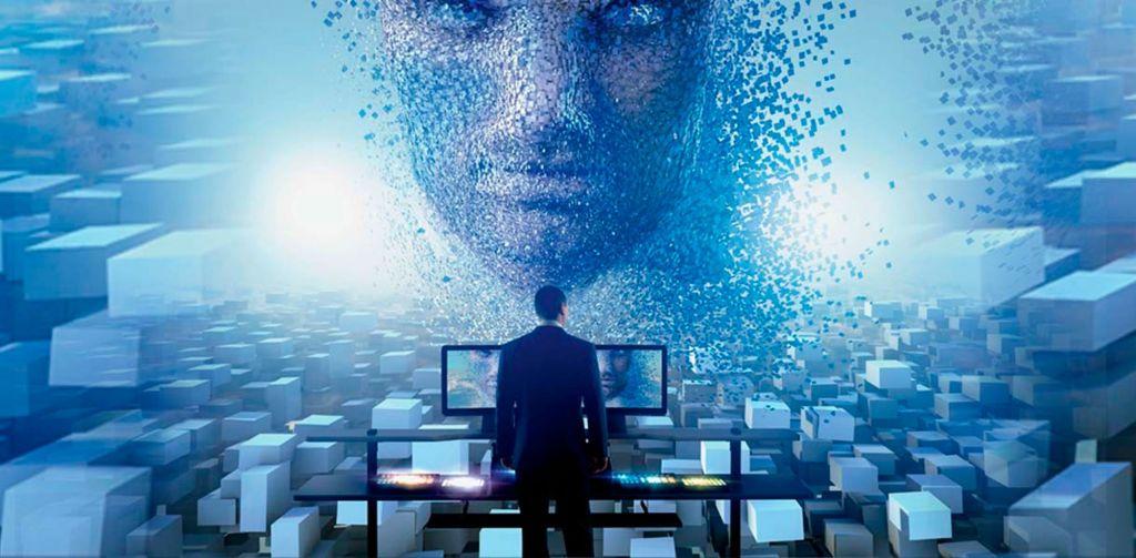 Интернет-технологии будущего