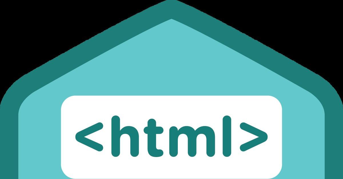 Что такое HTML и CSS и можно ли устроиться на работу, зная только это