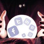 50 идей для блога и социальных сетей